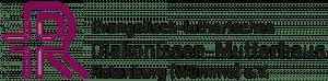 Diakonissen-Mutterhaus Logo